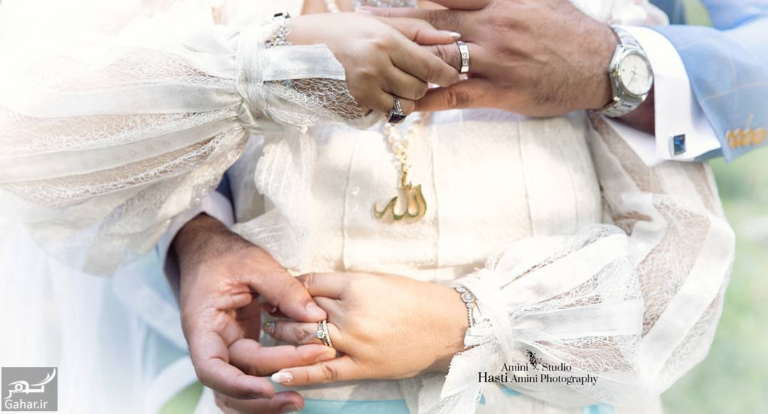 21041106 116617792401643 4838562443158355968 n عکس های جذاب و دیدنی بهاره رهنما در آغوش همسر جدیدش