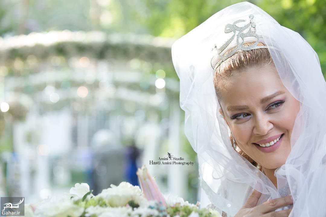 21147258 593839977673372 6607238273527971840 n1 عکس های دیدنی از مراسم ازدواج مجدد بهاره رهنما با حضور هنرمندان