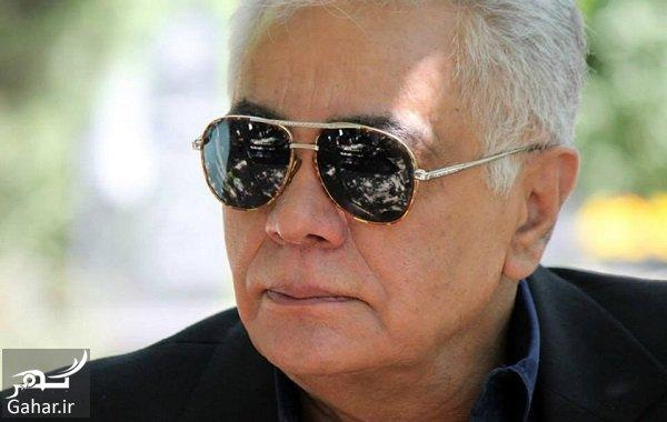Changiz Vosoughi www OverDozIR 1 با چنگیز وثوقی بیشتر آشنا شوید