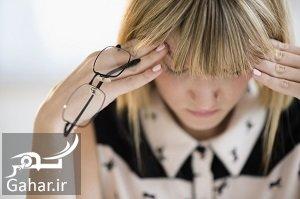 Morning Headache 2 8 دلیل بیدار شدن از خواب با سردرد و راه کار جلوگیری از آن