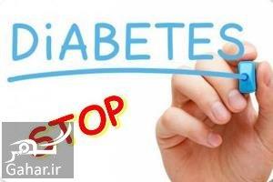 Symptoms of diabetes امکان درمان زود هنگام دیابت با تشخیص علائم دیابت