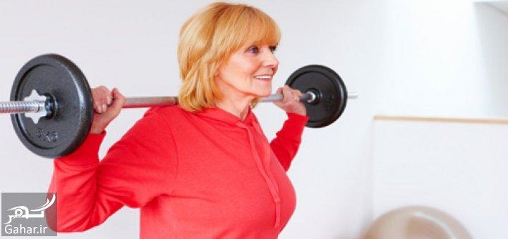 WOMEN SHOULD LIFT WEIGHTS 720x340 اشتباهات رایج در بدنسازی خانم ها
