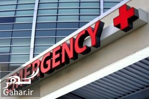 emergency اشتباهات مهلک در زمان کمک به مصدومین