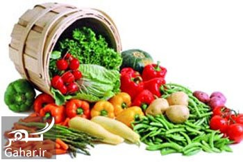 gahar21mordad96 4 داشتن تغذیه سالم چگونه؟