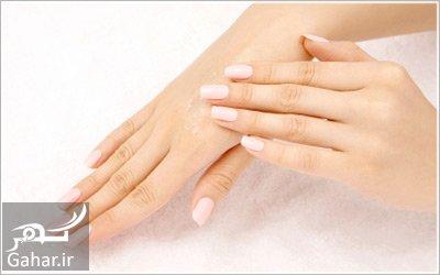 gahar22lmordad96 5 7 عاملی که سبب می شود دستان تان پیر به نظر برسند