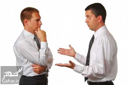 gahar22lmordad96 7 روابط فرد با همکار و خانواده و نکات مهمی در مورد آن