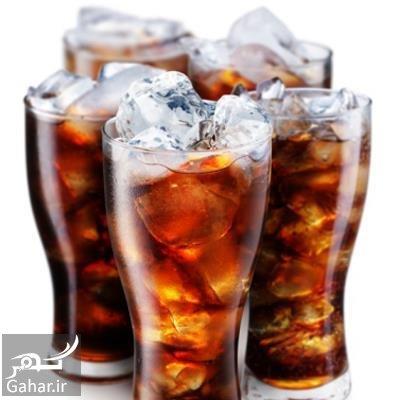 gahar23mordad96 3 ماده غذایی مضر اما پرکاربرد در خانه