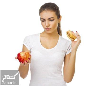 gahar23mordad96 9 خانم ها از این مواد غذایی غافل نشوند