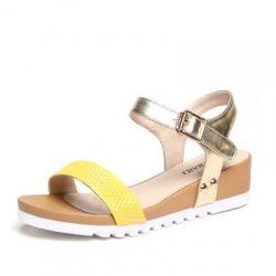 نکات استفاده از کفش های تابستانی