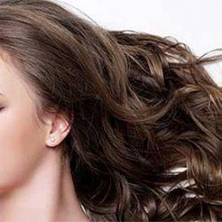 راهنمای مراقبت از مو برای سلامت و زیبایی