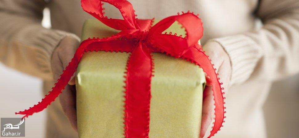 gift 15 توصیه کاربردی برای رشد شخصیتی افراد