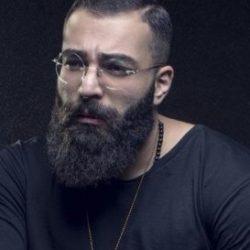 حمایت عجیب هنرمندان از حمید صفت خواننده ای که مرتکب قتل شد