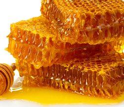 عسل و خواص درمان آن