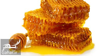 honey1 عسل و خواص درمان آن