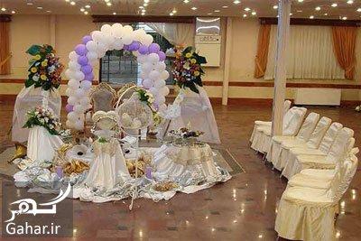 marriage wedding ceremony22 راهنمایی در مورد برگزاری مراسم عروسی