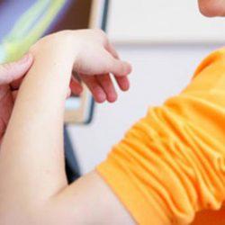 تحلیل عضلات و روش های پیشگیری از آن