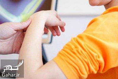 muscle1 تحلیل عضلات و روش های پیشگیری از آن