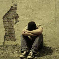 باورهای غلط در مورد افسردگی کدامند؟
