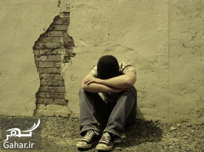 news.803 باورهای غلط در مورد افسردگی کدامند؟