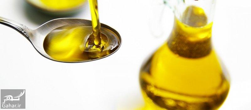 oilpulling n7b1i5ydvgaa8lfjss85nblfxvy9s4wn86sa7zxnsc روغن پرکاربرد در طب سنتی ایران