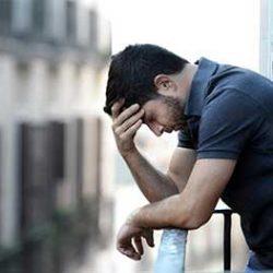 افسردگی و نکات مهمی در مورد آن