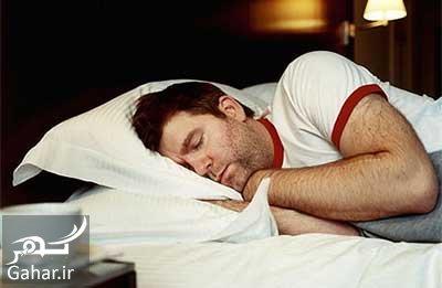 ra4 6422 نکاتی برای داشتن خواب راحت