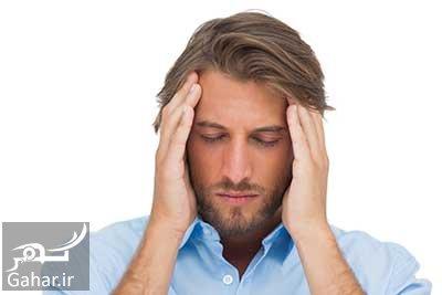 ra4 6434 عوارض جبران ناپذیر استرس بر بدن