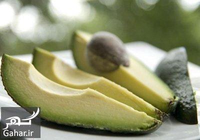 safely2 1 معرفی مواد غذایی پرکالری و مفید