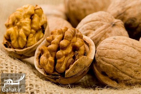 walnuts properties amazing ir 2 خواص گردو برای لاغری چگونه است؟