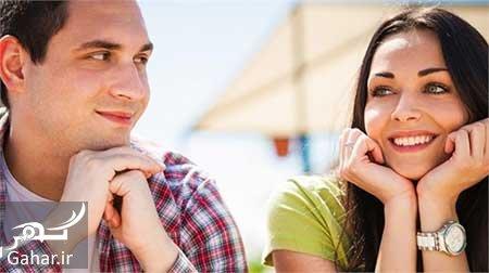 za4 3135 راه های محکم کردن رابطه زناشویی همسران
