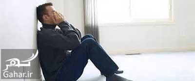 za4 3890 روانشناسی سکوت و انزوای مردان