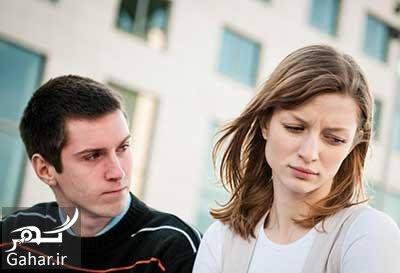 za4 3897 راهکار برطرف کردن مشکلات در زندگی مشترک