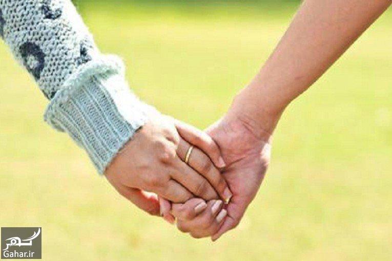 zendegi سوالات قبل از زندگی مشترک