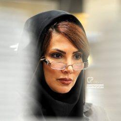 عکس جدید و جذاب مهشید افشارزاده «بازیگر ۵۲ ساله» و دخترش