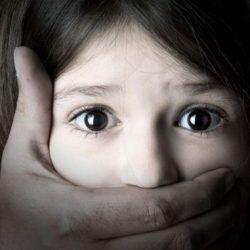 نجات دختر ۸ ساله از دام پسر شیطان صفت در کرج / عکس
