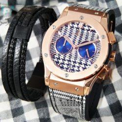 روش صحیح خرید ساعت های کپی یا اورجینال