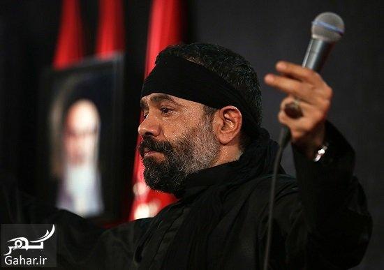 Pishvaz mahmud karimi کد پیشواز محرم محمود کریمی ( همراه اول و ایرانسل )