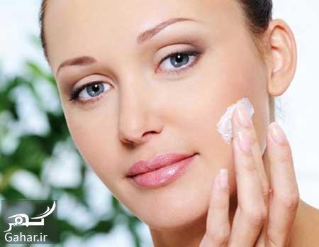 ar4 6305 معرفی مرطوب کننده های طبیعی برای پوست خشک