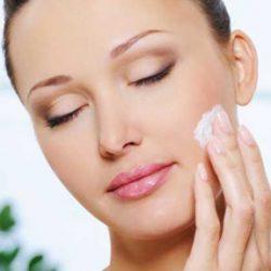 راهنمای مراقبت از پوست در مسافرت هوایی