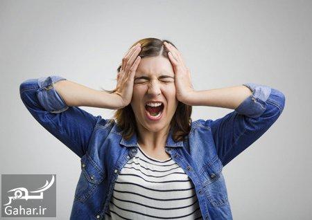 brain2 body2 stress1 ارتباط مستقیم استرس بدن و استرس مغز