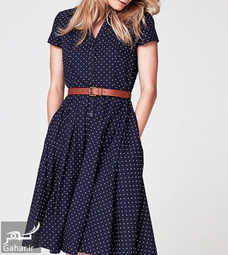choosing1 dress1 آموزش خرید لباس مجلسی زنانه و دخترانه