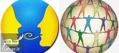 civilizations3 با تاریخچه روز گفتگوی تمدن ها بیشتر آشنا شوید