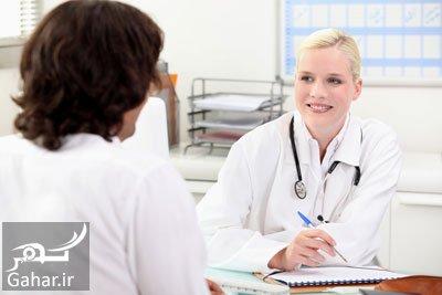 hee1006 1 عفونت دستگاه تناسلی / علل و علایم و پیشگیری و درمان
