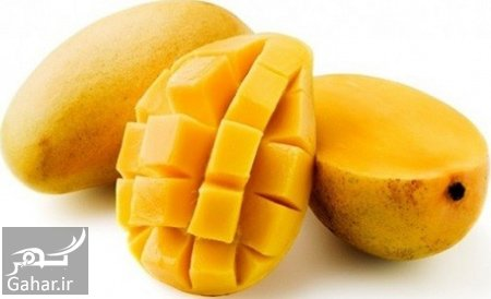 mango1 مضرات و خواص انبه در دوران بارداری و شیردهی