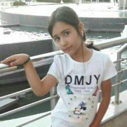 جزئیات قتل ملیکا ۸ ساله این بار در مخروبه های خوزستان! + تصاویر