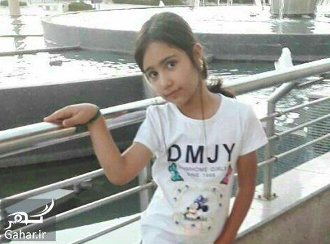 photo 2017 09 27 16 51 38 جزئیات قتل ملیکا 8 ساله این بار در مخروبه های خوزستان! + تصاویر