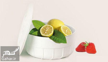proper1 food storage methods1 روش درست نگهداری از مواد غذایی