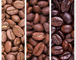 عوارض و خواص قهوه سبز و قهوه ترک و قهوه اسپرسو تلخ