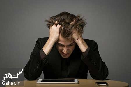 ra4 5183 معرفی بهترین راه ها برای از بین بردن استرس و اضطراب