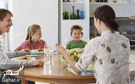 ra4 5286 رفتارهایی که نشان می دهد در خانواده بدی بزرگ شده اید!